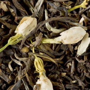 thé de chine jasmin chung hao