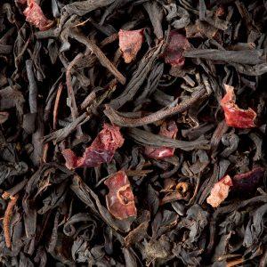 thé noir 4 5 6 cueillir des cerises