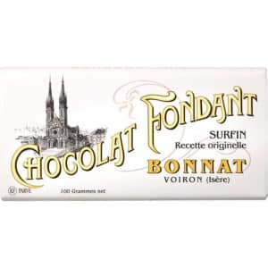 surfin chocolat bonnat