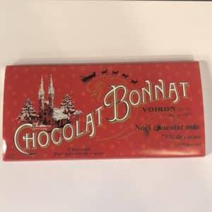 tablette_chocolat_bonnat_noel_noir