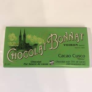 tablette_de_chocolat_bonnat_cusco