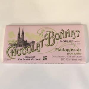 tablette_de_chocolat_bonnat_madagascar