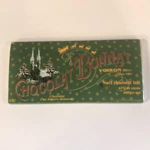 tablette_chocolat_bonnat_lait_noel