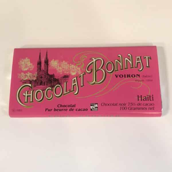 tablette_chocolat_bonnat_haiti
