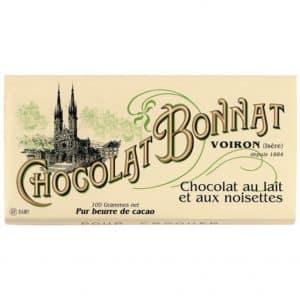 cchocolat_au_lait_noisettes_chocolat_bonnat