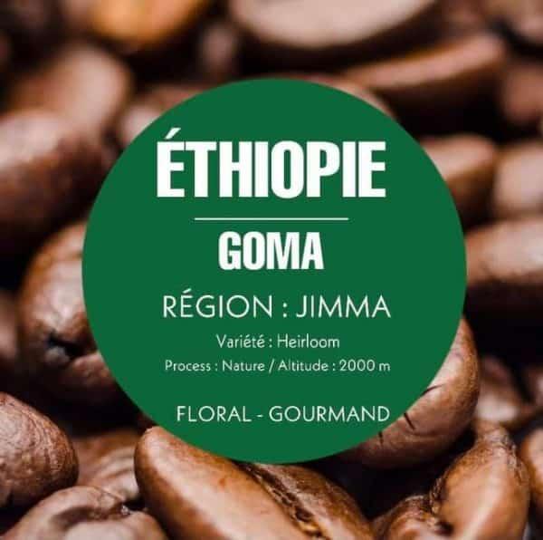 café_d_ethiopie