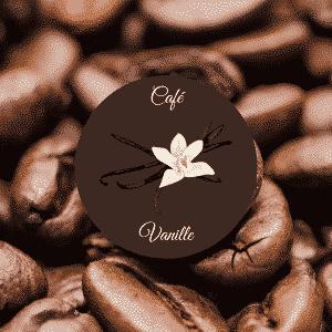 café coco