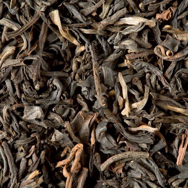 thé de chine grand yunnan gfop