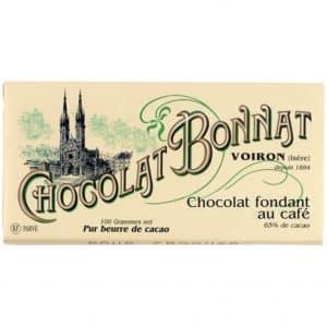 tablette_chocolat_bonnat_au_café
