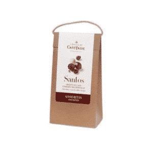 Santos-cafe-chocolat
