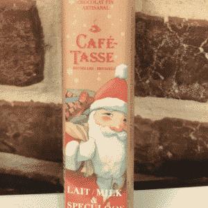 baton_chocolat_noel