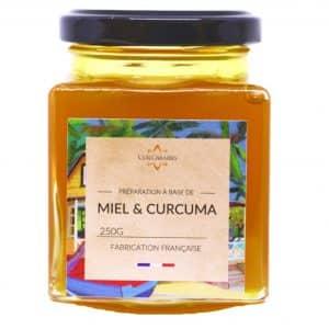 miel_acacia_curcuma