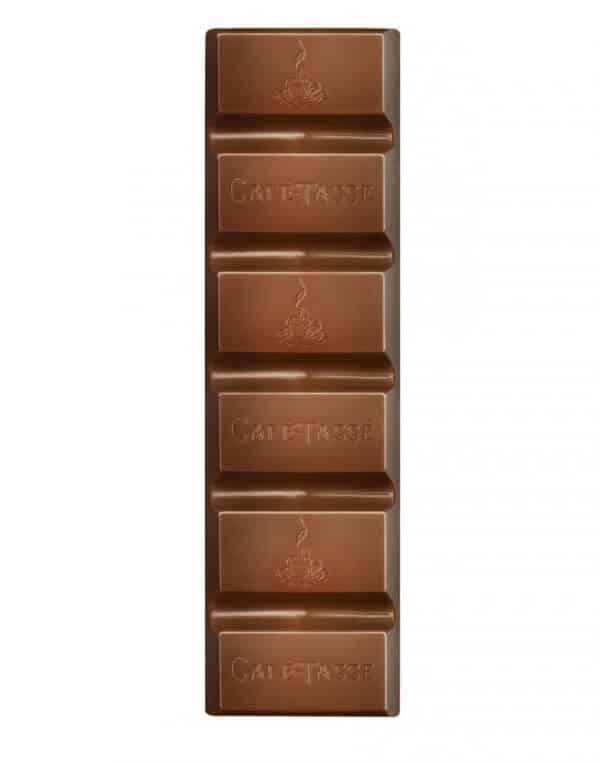 barre-de-chocolat-au-lait