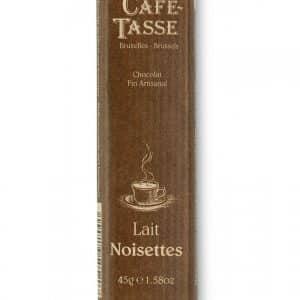barre-de-chocolat-lait-noisettes