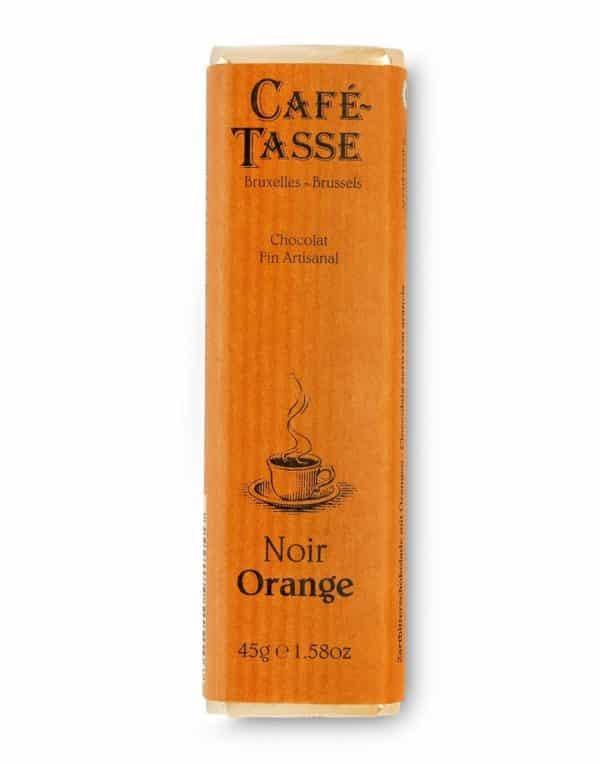 barre-de-chocolat-noir-et-zestes-d-orange