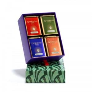coffret-wonderful-christmas-coffret-3-thes-et-1-rooibos-assortis