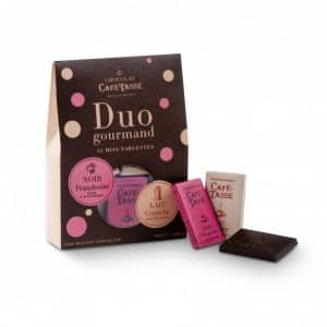 duo-gourmand-mini-tablettes