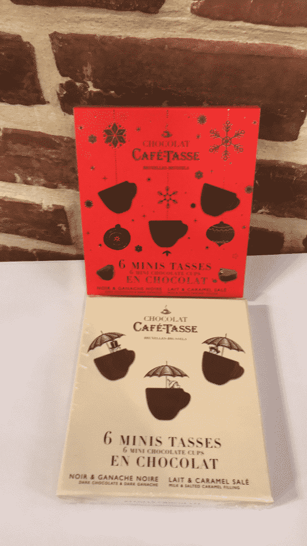 minis-tasses-chocolat