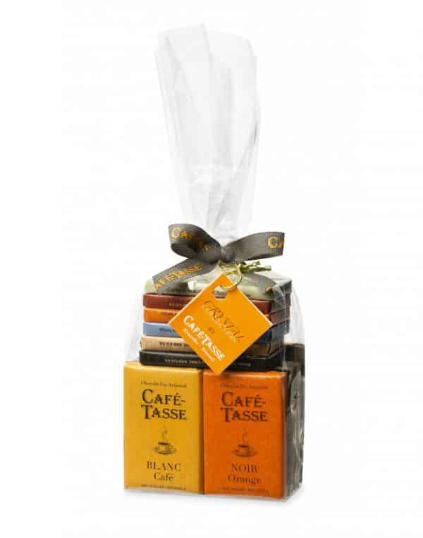 sachet-20-mini-tablettes-en-chocolat-assorties
