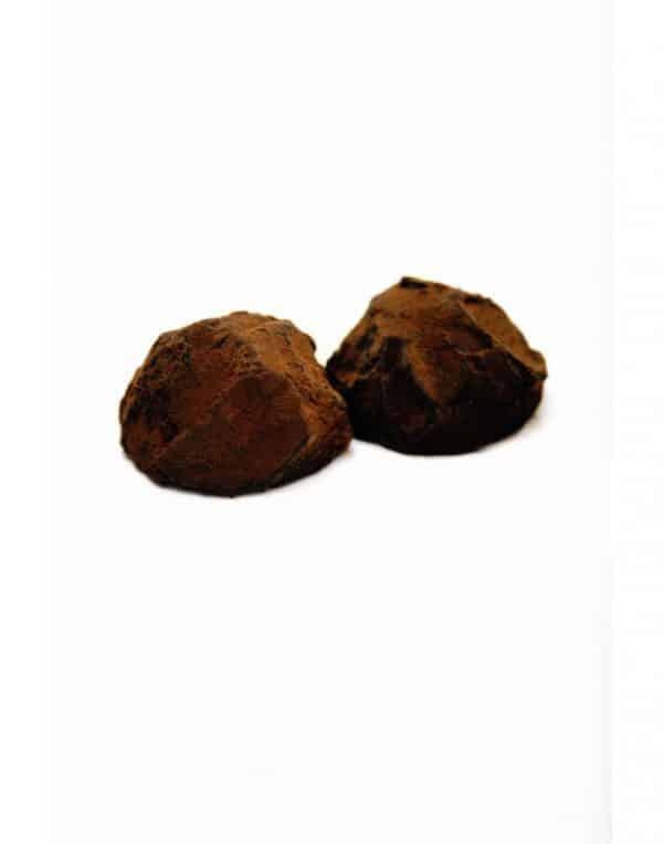 sachet-mini-truffes-au-caramel (1)