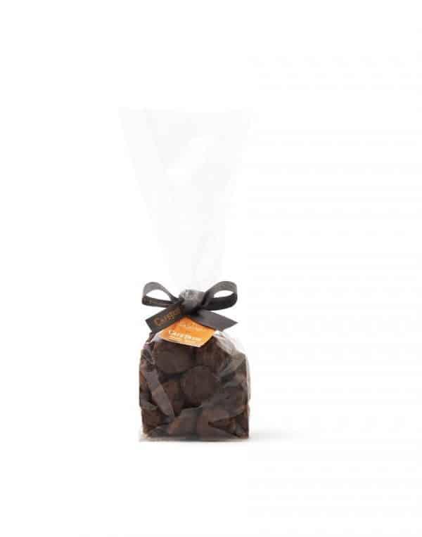sachet-mini-truffes-au-caramel