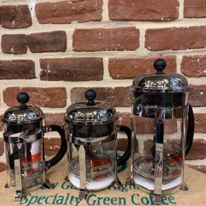 Cafetières à piston Bodum