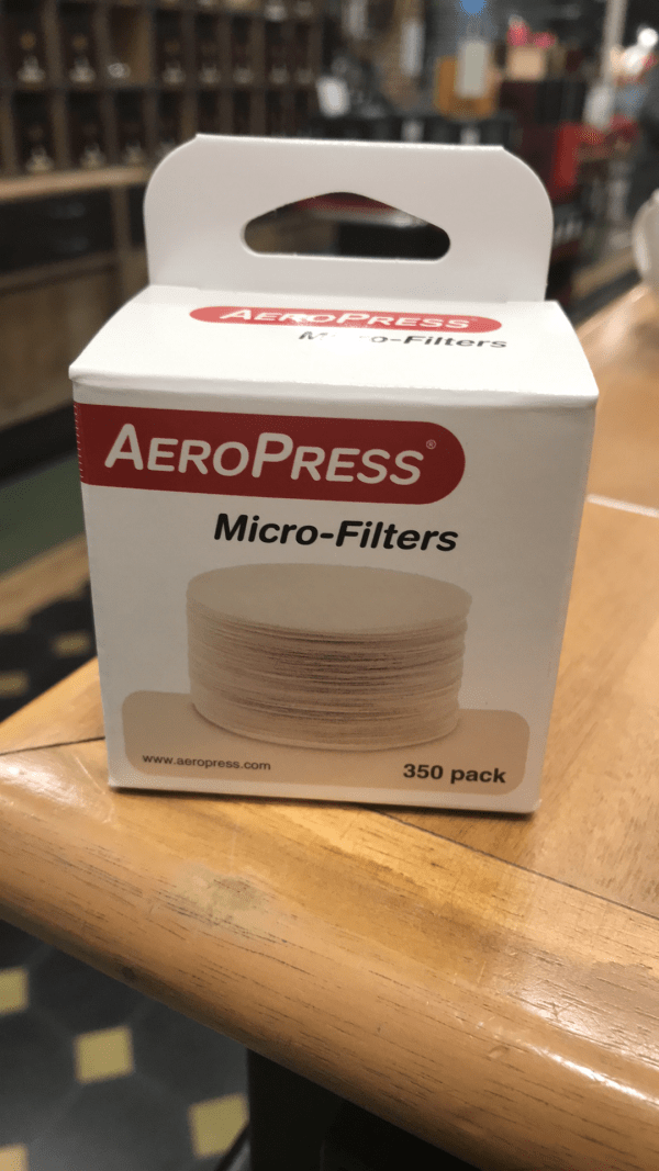 350_filtres_aeropress