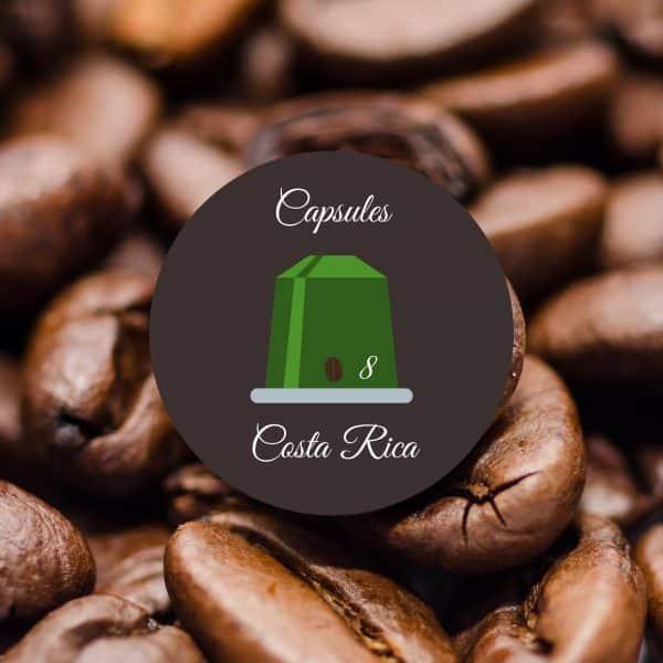 capsules_costa_rica